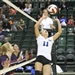 RECAP: 2015 AAU Girls' Junior National Volleyball Championships
