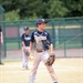 RECAP: 2015 AAU Baseball Grand Nationals