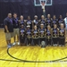 2015 AAU Girls Basketball Super Showcases - Awards