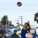 PREVIEW: 22nd AAU Junior Beach Volleyball National Championships