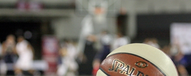 2015 AAU Boys Basketball 10th & 11th Grade National Championships and Super Showcase - Action Photos