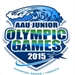 PREVIEW - 2015 AAU Junior Olympic Games