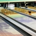 2015 AAU Junior Olympic Games - Bowling