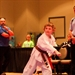2015 AAU Junior Olympic Games - Taekwondo