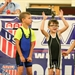 2015 AAU Junior Olympic Games - Weightlifting