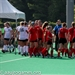 2015 AAU Junior Olympic Games - Field Hockey