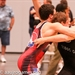 2015 AAU Junior Olympic Games - Wrestling