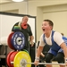 AAU Strength Sports to Select Strength Sports Academic All-Americans for 2015