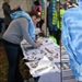 2015 AAU Cross Country National Championship