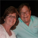 AAU Volunteer Passes