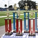 2015 AAU Football National Championships