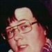 Longtime AAU Volunteer Martha Townley Passes