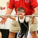 Amateur Athletic Union Strength Sports Announces 2015 Academic All-Americans