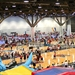 AAU All Under One Roof