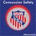 AAU applauds new Will Smith movie 'Concussion'