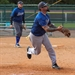 Team Marquez Takes AAU International Men's Fastpitch Championship Crown Behind Tony Mancha, Erik Ochoa