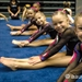 2013 Gymnastics Girls - Age Group Nationals
