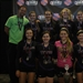 2016 AAU Volleyball Classic - Awards Photos