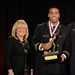 Navy Quarterback Keenan Reynolds, UConn Forward Breanna Stewart Named Winners of 86th AAU James E. Sullivan Award