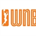 WNBA DRAFT: Top 3 Picks and 28 out of 36 Played AAU