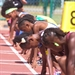 Broken Records Aplenty During AAU Club Championships at ESPN Wide World of Sports Complex