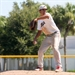 AAU Baseball Crowns National Champions