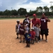AAU Proud Presents: Baseball's Little Sluggers
