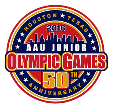 One More day left of the 50th AAU Junior Olympic Games