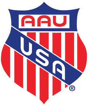 2017 AAU Memberships Available August 15, 2016