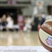 2015 AAU National Championships and Super Showcases