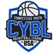 Amateur Athletic Union Partners with CYBL-USA