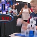 AAU Sport Stacking Featured on CBS Sunday Morning