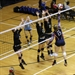 RECAP: 2017 AAU Volleyball Classic