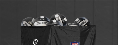 New Multi-Year Agreement Makes Spalding® the Official Ball of AAU Volleyball
