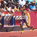 AAU Track and Field Reaches Agreement with FloSports to Provide Exclusive Live Coverage of AAU Junior Olympic Games