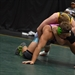 AAU Scholastic Duals at Disney Come to a Close