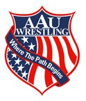 RECAP: AAU Wrestling Grand Nationals