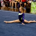 RECAP:  2017 AAU Gymnastics Age Group National Championship