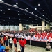 AAU Karate National Championships Recap