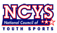 AAU leaders to attend National Council of Youth Sports Sports Day