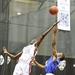 MORE THAN 5,500 ELITE ATHLETES SET TO TIP OFF IN ORLANDO AT THE AAU 16U-18U BOYS' BASKETBALL NATIONAL CHAMPIONSHIPS