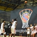 RECAP: AAU Basketball National Championships & AAU Basketball Super Showcase
