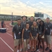 Oral Roberts Students and Hundreds of Others Volunteer at the AAU Junior Olympic Games