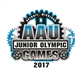 The 51st Annual AAU Junior Olympic Games Come to a Close in Detroit