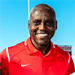 CARL LEWIS: PASSING THE BATON