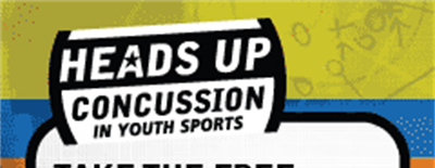 AAU Concussion Policy
