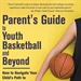 AAU Provides Roadmap to Help Parents Navigate the Ever-Changing Youth Basketball Landscape