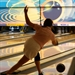 Youth bowlers bowl a perfect game at JRO Games