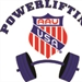 AAU Establishes Powerlifting Hall of Fame